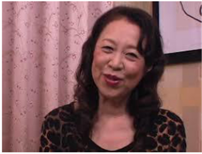 日本最老女优隐退