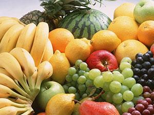 晚上适合吃什么水果?为您推荐几种最适合晚上吃的水果
