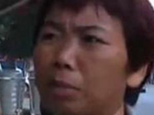 男子毒死六旬父亲 没想到警方还牵出了另一桩案子