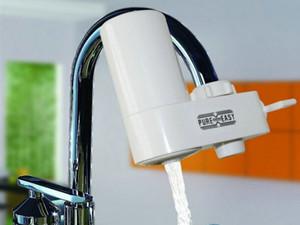净水机近半数不合格 应该如何选用合格的净水机