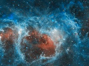 """75岁""""黑洞之父""""霍金计划飞往太空 究竟是何原因"""