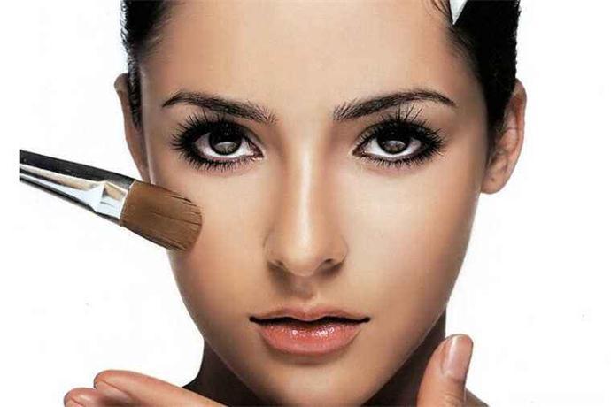 女性化妆品哪个牌子好