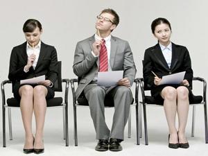 媒体揭招聘潜规则 这些招聘潜规则你知道吗