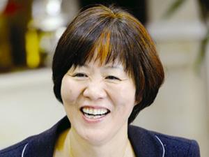朗平回归执教中国女排,带领前往东京奥运会