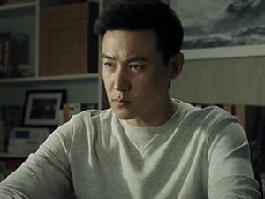 反腐剧演员拍新片 《人民的名义》原班人马