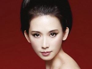 林志玲双重内衣秀引评论 即使到现在其影响力仍然不减