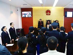 河南虐童案宣判 受害女童昏迷至今未醒