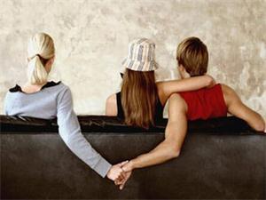小三让男人和妻子离婚的方法 知道后我们都惊呆了