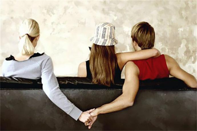 小三让男人离婚的方法