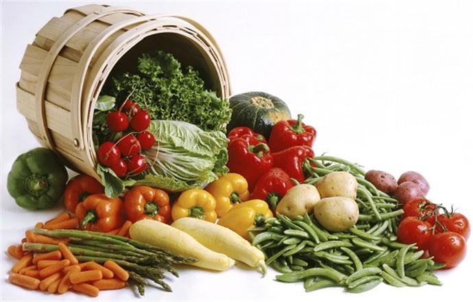 21天减肥法食谱