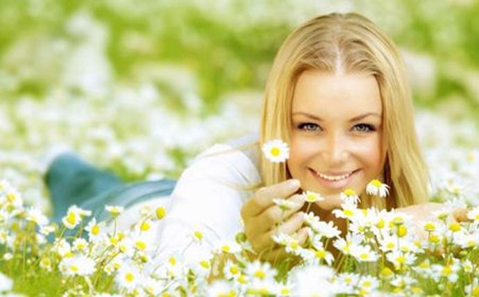 春天皮肤过敏怎么办