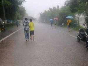 http://www.weimeicun.com/uploads/allimg/170425/1014-1F4251G3480-L.jpg