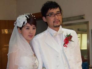 小李琳前夫李雪涛离婚内幕曝光 他们为什么离婚呢