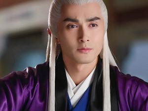 东华上仙的地位多高 三生三世最有背景的原来是他