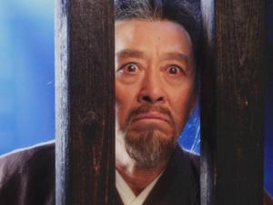 琅琊榜夏江结局怎么样 夏江是不是死了呢