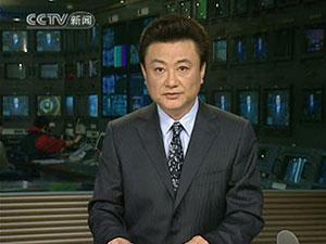 王宁告别新闻联播 离开后他要做什么?
