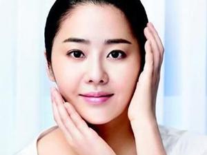 高贤贞洗脸法曝光 看韩国明星是如何清洁面部的