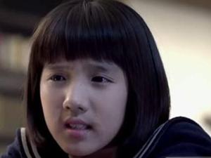 苏晓彤个人资料身高揭秘 童星出道狂飙演技