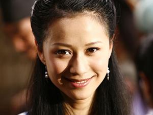 倪虹洁个人资料曝光 她的成名之路到底是怎样的呢