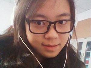 刘晓傲事件真相公布 各种原因猜测让人细思极恐