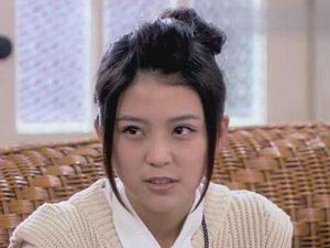 池早早的发型怎么弄 为何她的发型如此受追捧
