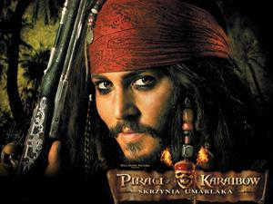 迪士尼遭黑客勒索 不交赎金加勒比海盗5或遭