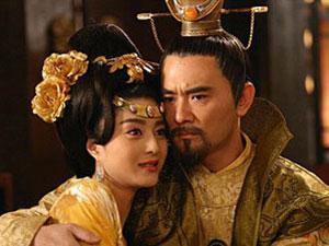 大唐芙蓉园演员表剧情简介曝光 剧中主角都是由谁饰演的
