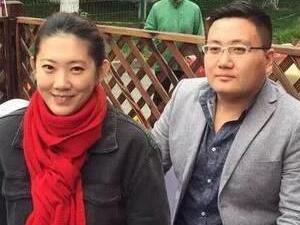 中国女排国手自曝已离婚 消息来得太突然背后原因引猜想