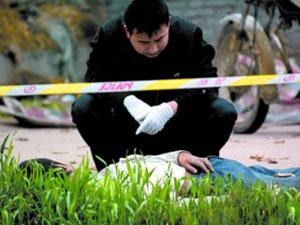 被骗传销殴打致死 小伙生前惨遭非人折磨遍体鳞伤揭始末
