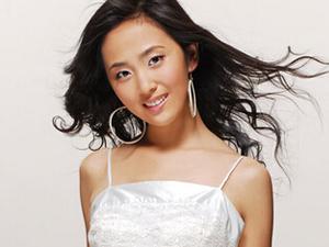 吴晓丹个人资料曝光 现在的她结婚有孩子了吗