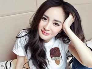 杨小怂是谁 杨小怂惊人身份曝光原来是她