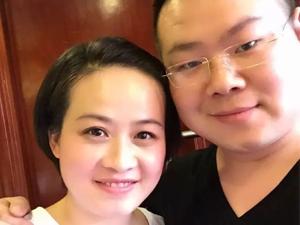 岳云鹏媳妇到底是谁 真的是网上流传美艳无双的郑德勇吗