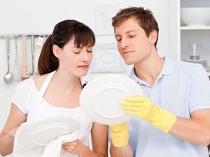夫妻关系怎样才算正常 除了责任和感情你需要知道这些