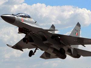 印度战机边界失联 战机失联真的是因为它?