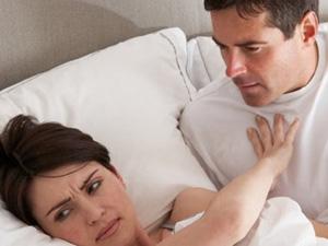 发现丈夫非男儿身 婚前一年还是女性得知实
