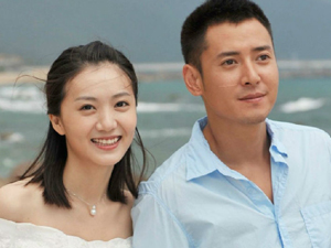 韩栋老婆李想是谁 这段低调的感情终于曝光