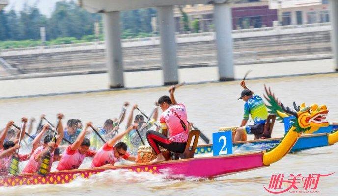 各地龙舟竞渡端午,各地赛龙舟,赛龙舟,端午节