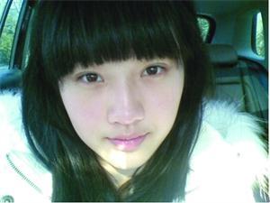 杨华梦为什么那么厉害 她做了什么事她到底