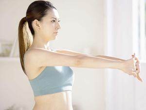 想知道怎么减肚腩 几则小窍门来帮你减掉难看的肚腩