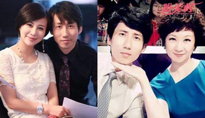 刘惠璞的老婆,刘惠璞,聚美优品