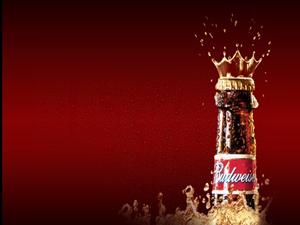 百威遭遇假啤酒 山寨货冒充品牌现象层出不穷