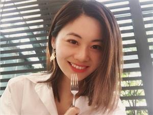 陈美涵与周鹏的关系是什么 两个人是情侣关