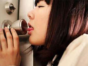 女性饥渴难耐的表现 八大表现说明她非常想睡男人