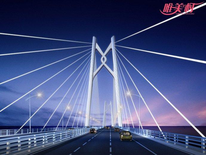 港珠澳大桥是谁投资的 港珠澳大桥将成烂尾真相揭秘