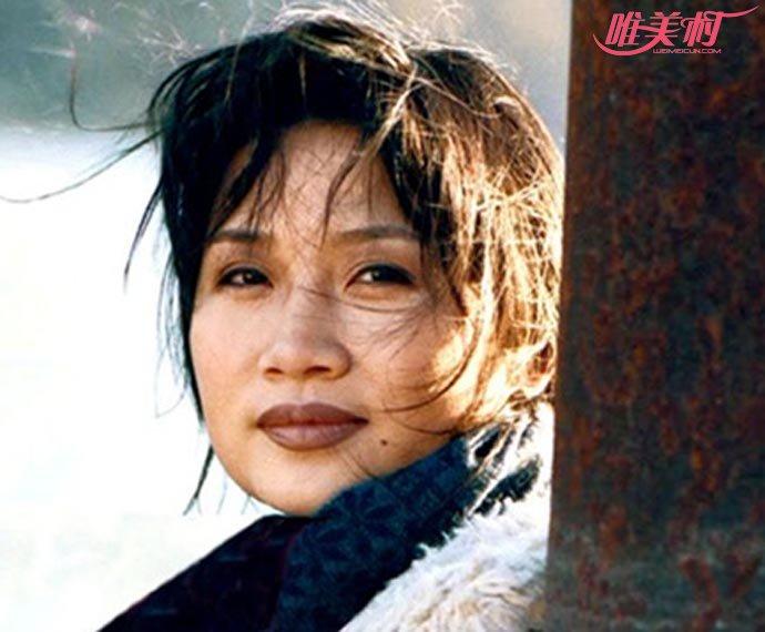 歌手李娜近况