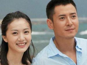 韩栋老婆李想 韩栋首回应与李想隐婚内幕竟
