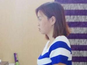 14年前被人冒名顶替上大学 网友力挺34岁王娜娜高考圆梦