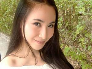刘凯茵个人资料曝光 她的婆婆竟然是赵雅芝