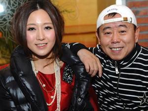 网曝潘长江女儿潘阳死因 他的女儿真的去世了吗