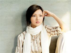矢野浩二老婆傅晶是中国人 那么矢野浩二是